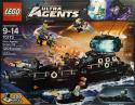 Lego Agents 2015 2 (2)